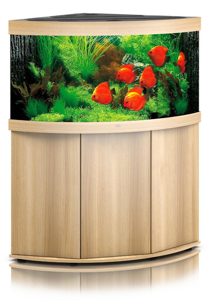 juwel trigon led 350 litraa 123 x 87 x 65 cm helsingin akvaariokeskus ky. Black Bedroom Furniture Sets. Home Design Ideas
