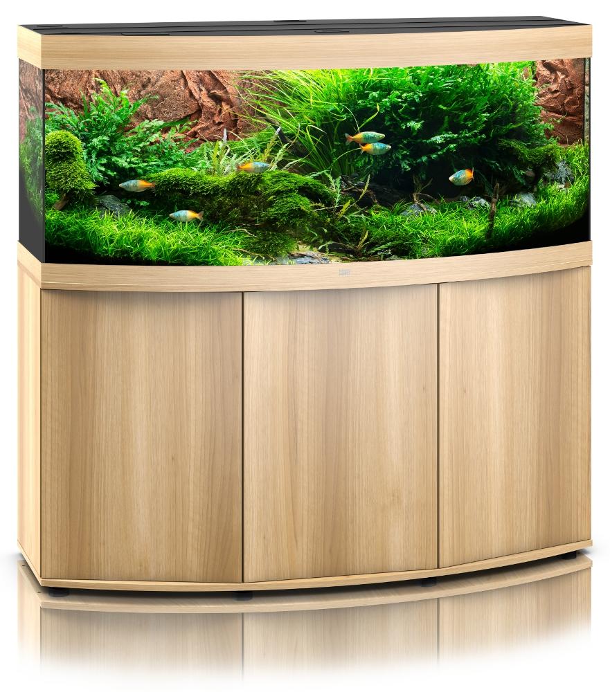 juwel vision led 450 litraa 151 x 61 x 64 cm helsingin akvaariokeskus ky. Black Bedroom Furniture Sets. Home Design Ideas